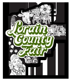 Lorain County Fair-Wellington, OH
