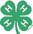 logo_4h